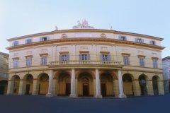 49 -Teatro Comunale di Modena