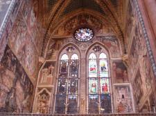 24 -Bologna S. Petronio-cappella-bolognini