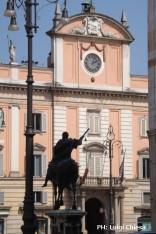 12 -Piacenza. Palazzo del Governatore, dettaglio