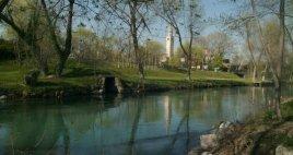 37 -Pordinone. Parco-fluviale-del-Noncello.