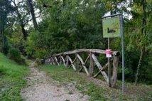 38 -Pordinone. Parco-fluviale-del-Noncello.