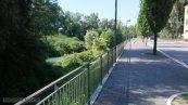 39 -Pordinone. Parco-fluviale-del-Noncello.