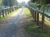 40 -Pordinone. Parco-fluviale-del-Noncello.