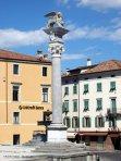 11 -Udine-colonna_del_Leone_marciano_di_piazza_Libertà