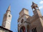 13 -Pordenone-Palazzo_comunale_e_campanile_del_Duomo_di_San_Marco -