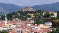 6- Castello di Gorizia