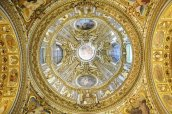 11 -Cattedrale_di_Santa_Maria,_Rieti. L'attuale cupola è del 1794