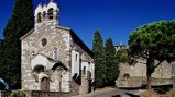 10 -Gorizia_La Chiesa di S_Spirito in Borgo Castello