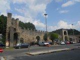 29 -Mura_di_Rieti,_intorno_porta_d'Arci,_interno