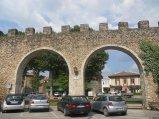 30 --Mura_di_Rieti,_intorno_porta_d'Arci,_interno