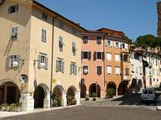 27 -Gorizia vecchia