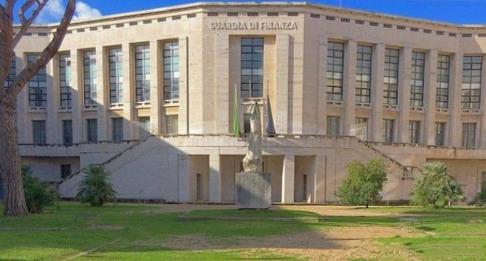 24 - palazzo-m-guardia-finanza-latina