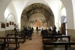 48 -Chiesa di San Domenicointerno.