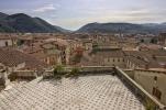 37 -Vista_di_Rieti_da_Palazzo_Vincentini.