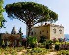 31 -Ravello. Hotel e Villa Cimbrone.