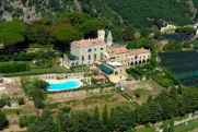 28 -hotel villa cimbrone
