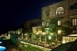 38 -Ravello. Hotel e Villa Cimbrone,