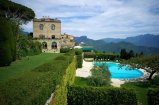 37 -Ravello.Hotel e Villa Cimbrone