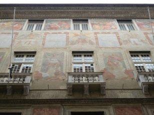 29-Genova, palazzo Angelo GiovanniSpinola