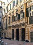 28 -Genova, palazzo spinola