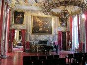 31 -secondo-piano-nobile-salone-galleria-nazionale-di-palazzo-spinola