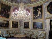 33 -Genova, palazzo_spinola_secondo_piano_secondo_salotto