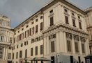 47 -Genova. lala-est-del palazzo ducale-su-piazza-matteotti