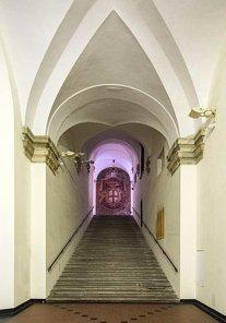 50 -palazzo_ducale_genova_scalone_interno