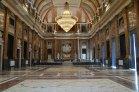 53 -Genova, palazzo ducale sala_maggior_consiglio