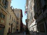 57 -Genova-Via-Garibaldi