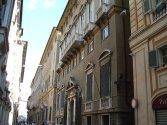 59 -Genova-Via-Garibaldi