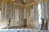 68 -Genova, palazzo-rosso-un-salone