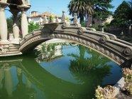 16 -Imperia, ponte-villa-grock