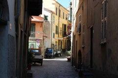 24 -Via Carmine a Costa d'Oneglia