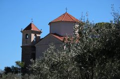 25-Santuario del Carmine a Costa d'Oneglia