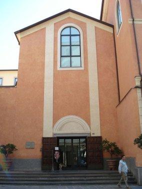 11 - La_Spezia_-_Museo_Lia