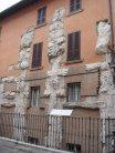 10 -i-resti-della-basilica