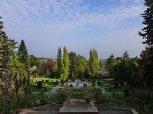 12 -Varese. Il parco di villa Toeplitz-Villa_Toeplitz