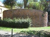 19 -Cremona. I resti del castello di Santa Croce