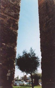 10 Savona -torre-scolopi-