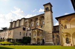 21-brescia_la-basilica-di-san-salvatore_unesco