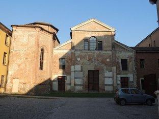 28 -Cremona, chiesa_s-lorenzo-museo-archeologico