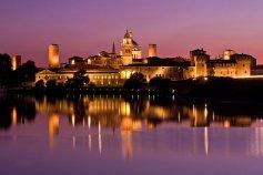 3 -Mantova notturna