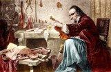30 -il-famoso-liutaio-cremonese-antonio-stradivari-che-esamina-uno-strumento