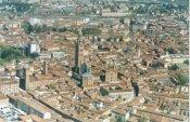 3 -Cremona, altra panoramica