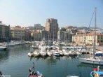 4 -Savona, il Porto-
