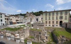 6-brescia-piazza-del-foro