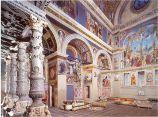 24-il-coro-delle-monache-nel-monastero-di-santa-giuliajpg