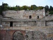 9-il-teatro-romano-di-brescia