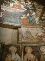 11 -affreschi-medievali-nella-cattedrale